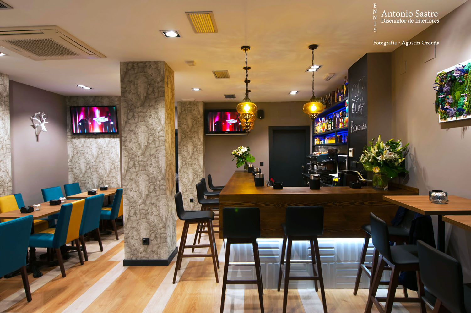 diseno-interior-bar-coco-cafe-1