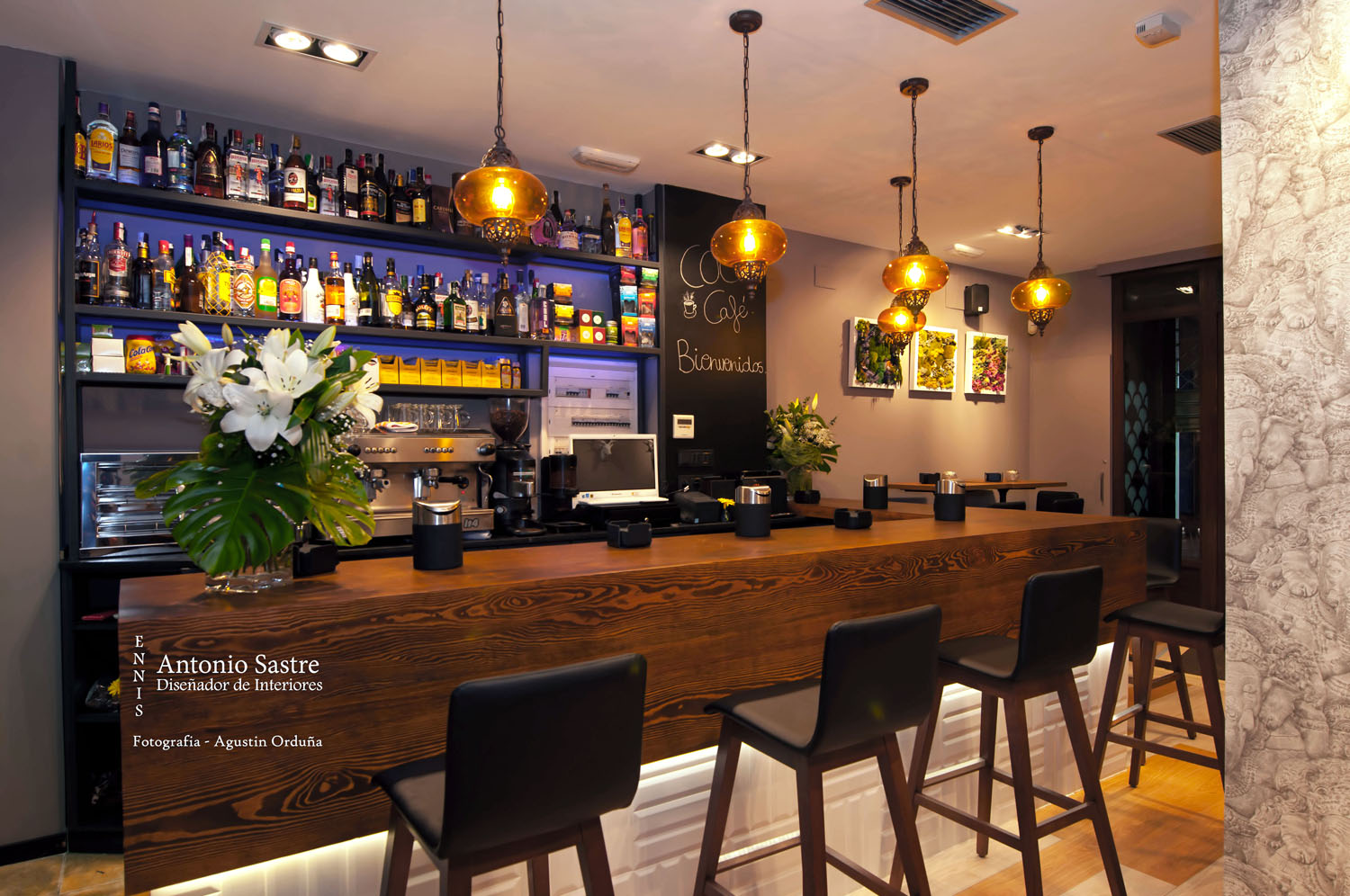 diseno-interior-bar-coco-cafe-2