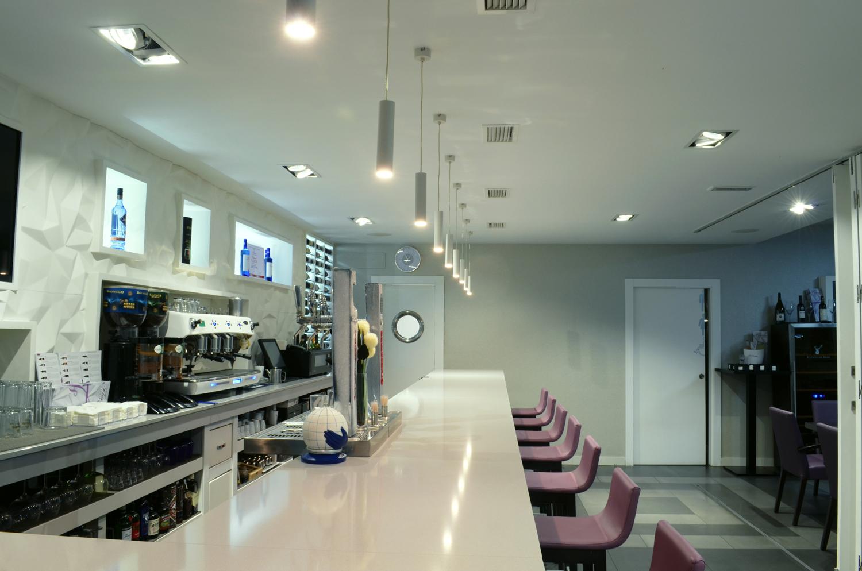 diseno-interior-restaurante-florida-granada-2