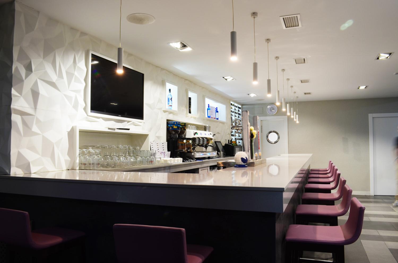 diseno-interior-restaurante-florida-granada-2-1