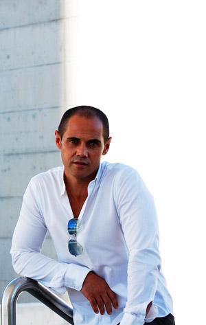 Sobre Ennis Interiorismo Antonio Sastre