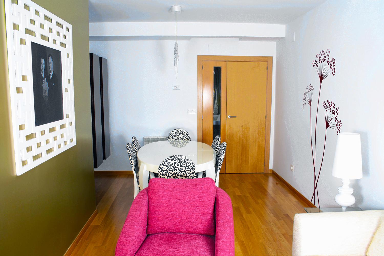 diseno-interiores-apartamento-granada-ref-166-2