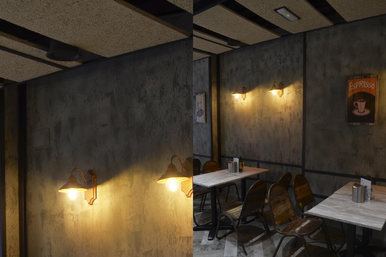 decoracion-interior-churros-piko-granada 3