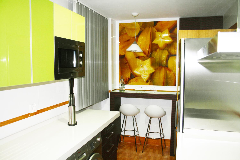 diseno-interiores-apartamento-granada-ref-166-4