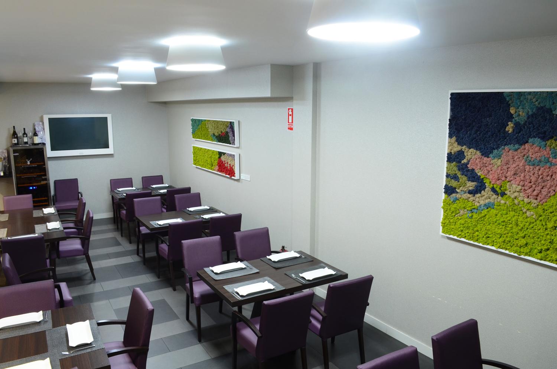 diseno-interiores-restaurante-florida-granada-7