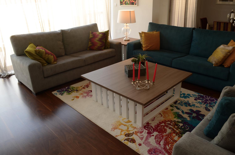 diseno-interior-casa-unifamiliar-gojar-ref-162-6