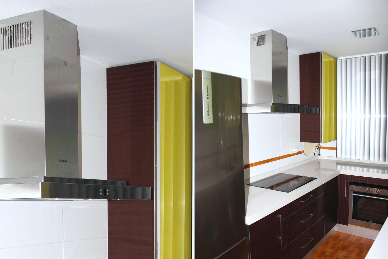 diseno-interiores-apartamento-granada-ref-166-6