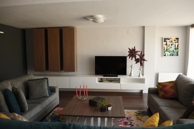 diseno-interior-casa-unifamiliar-gojar-ref-162-4