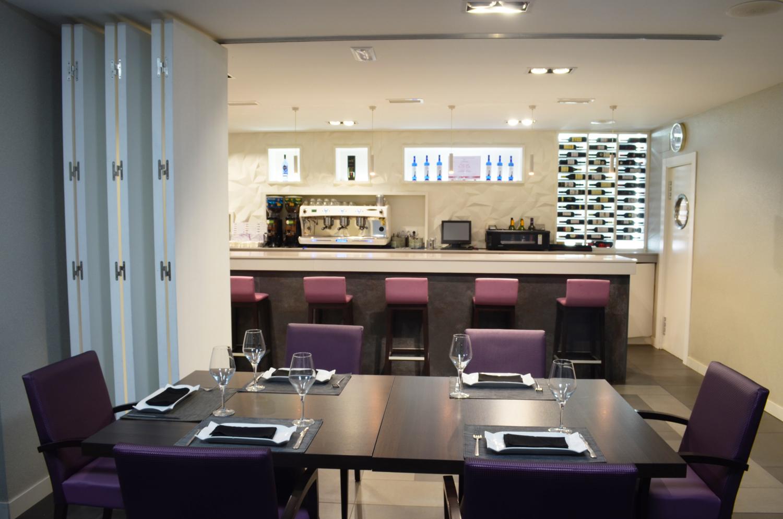diseno-interiores-restaurante-florida-granada-8