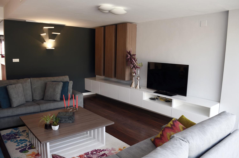 diseno-interior-casa-unifamiliar-gojar-ref-162-5